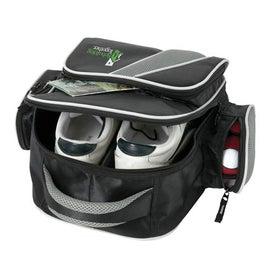 Extreme Golf Shoe Bag for Customization