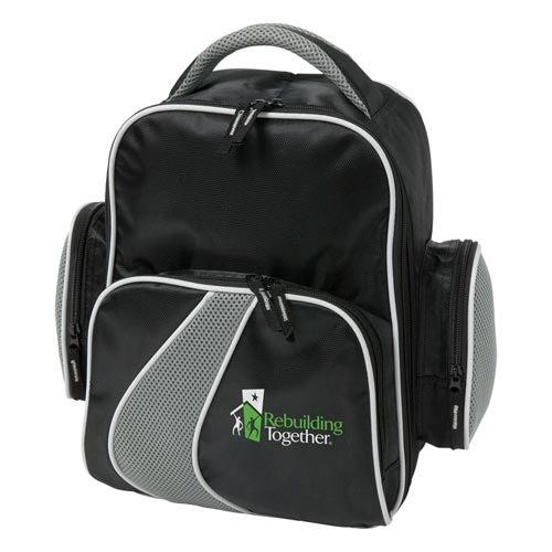 custom golf accessories extreme golf shoe bag