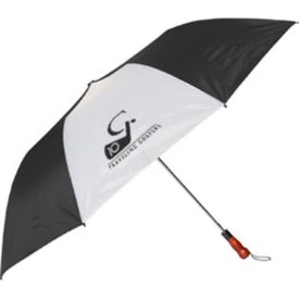 Foldable Sports Umbrella for Promotion