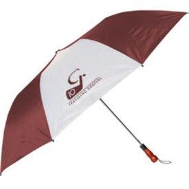 Company Foldable Sports Umbrella
