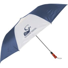 Foldable Sports Umbrella for Your Organization