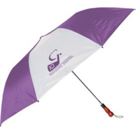 Foldable Sports Umbrella for Marketing