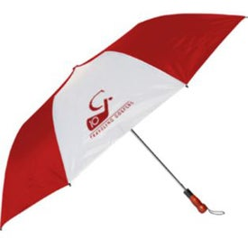 Custom Foldable Sports Umbrella