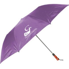 Foldable Sports Umbrella for Your Company