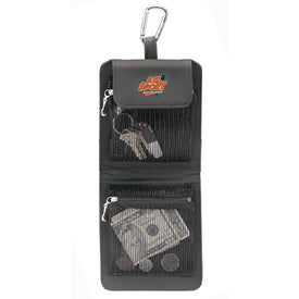 Folding Golf Caddy for Your Company