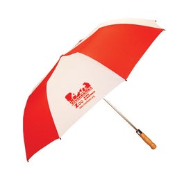 Folding Golf Umbrella for Customization