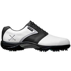 Imprinted FootJoy Contour MyJoy Golf Shoe