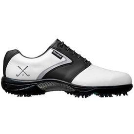 Imprinted FootJoy Contour MyJoy Golf Shoe
