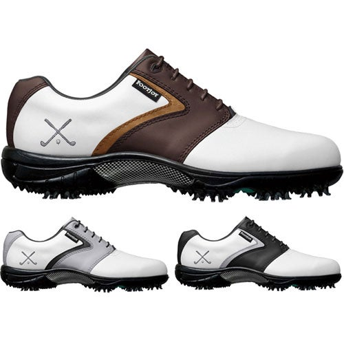 FootJoy Contour MyJoy Golf Shoe