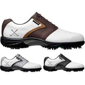 Promotional FootJoy Contour MyJoy Golf Shoe