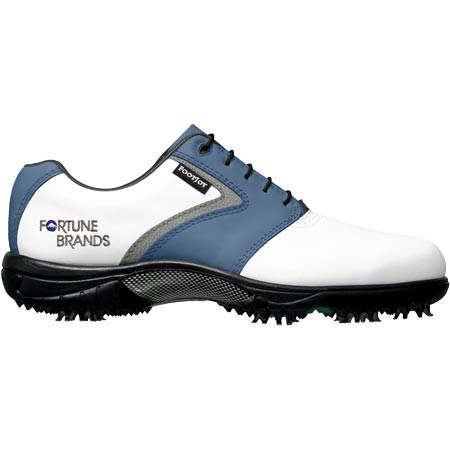 Order Myjoys Golf Shoes