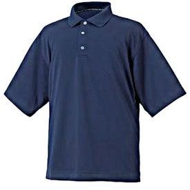 Company FootJoy ProDry Pique Solid Shirt
