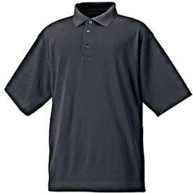 Branded FootJoy ProDry Pique Solid Shirt