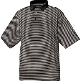 FootJoy ProDry Lisle Stripe Shirt for Marketing