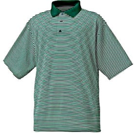 FootJoy ProDry Lisle Stripe Shirt Giveaways