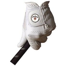 Foot-Joy Q-Mark Custom Leather Glove