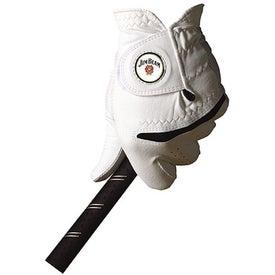 Foot-Joy Q-Mark Custom Synthetic Glove