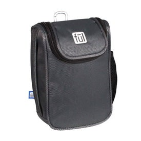 ful Divot Valuables Pouch for Your Company