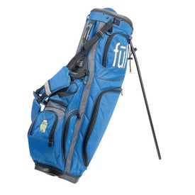ful Maverick Golf Bag