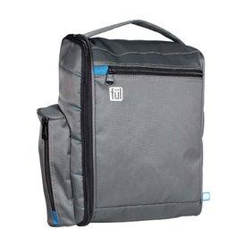 ful Spike Shoe Bag for Customization