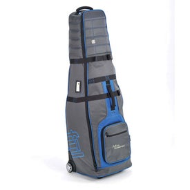 ful Stag Travel Carrier