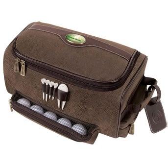 Golf Shoe Bag >> Giusti Shoe Bag
