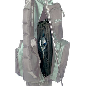 Golf Bag Cooler for Your Church
