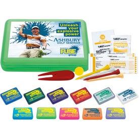 Golf Care Kits