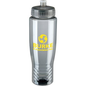 Sports Bottle Deluxe Golf Event Kit - DT Solo for Your Company
