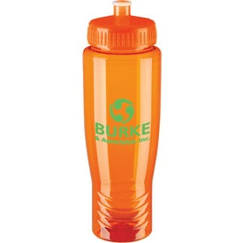 Sports Bottle Deluxe Golf Event Kit - NDX Heat for your School