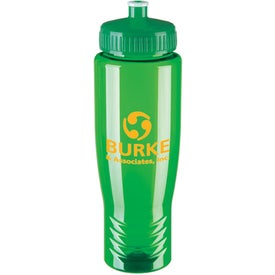 Sports Bottle Deluxe Golf Event Kit - TF XL Dist Printed with Your Logo