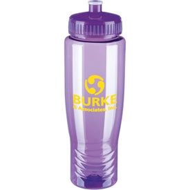 Sports Bottle Deluxe Golf Event Kit - TF XL Dist for Marketing