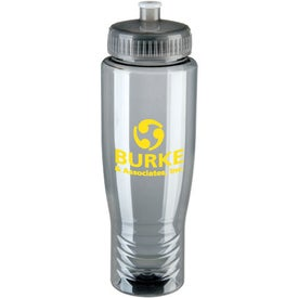 Advertising Sports Bottle Deluxe Golf Event Kit - TF XL Dist