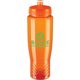 Sports Bottle Deluxe Golf Event Kit - UltraUltDist for Marketing