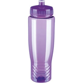 Sports Bottle Deluxe Golf Event Kit - UltraUltDist for your School