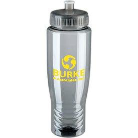 Customized Sports Bottle Deluxe Golf Event Kit - UltraUltDist