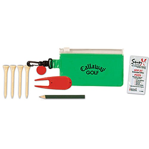 Golf Kits