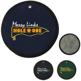 GolfRound Cleaner