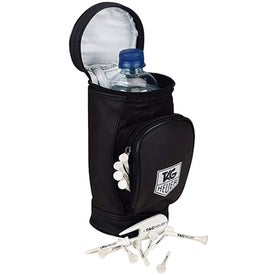 Golf Bag Water Bottle Coolers