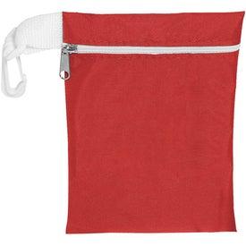 Branded Golfer's Pal Kit with Basic Golf Tool