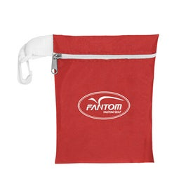 Golfer's Pal Kit with Tournament Amenities