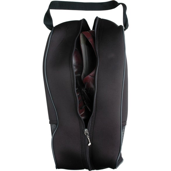 Promotional Maximus Golf Shoe Bags with Custom Logo for  6.68 Ea. 99df8f8daba