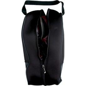 Golf Shoe Bag Tournament Pack for Marketing