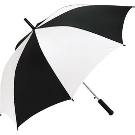 Golf Umbrella