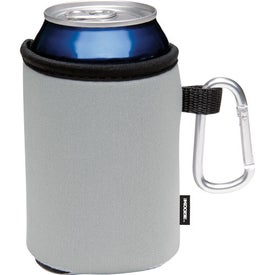 High Rollers KOOZIE Golf Event Kit - DT Solo with Your Logo