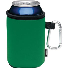 Promotional High Rollers KOOZIE Golf Event Kit - NDX Heat