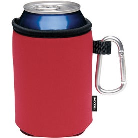 High Rollers KOOZIE Golf Event Kit - NDX Heat for your School
