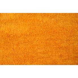Customized Jewel Collection Golf Towel