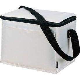Company KOOZIE 6 Pack Cooler Golf Event Kit - NDX Heat