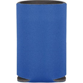 Branded Collapsible KOOZIE Deluxe Golf Event Kit - DTSolo